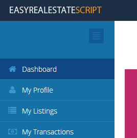 Easy to Use Seller Panel